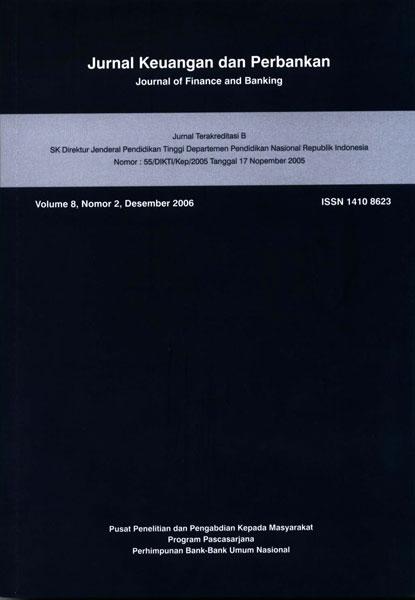 jurnal_keuangan_dan_perbankan_vol8_no2_2006