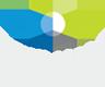 Logo Perbanas Institute
