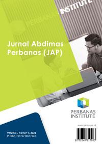 Jurnal Abdimas Perbanas